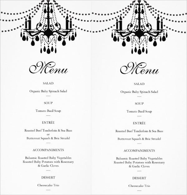 corporate-dinner-event-menu