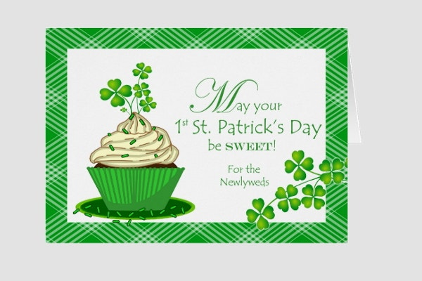 st-patricks-day-cupcake-greeting-card