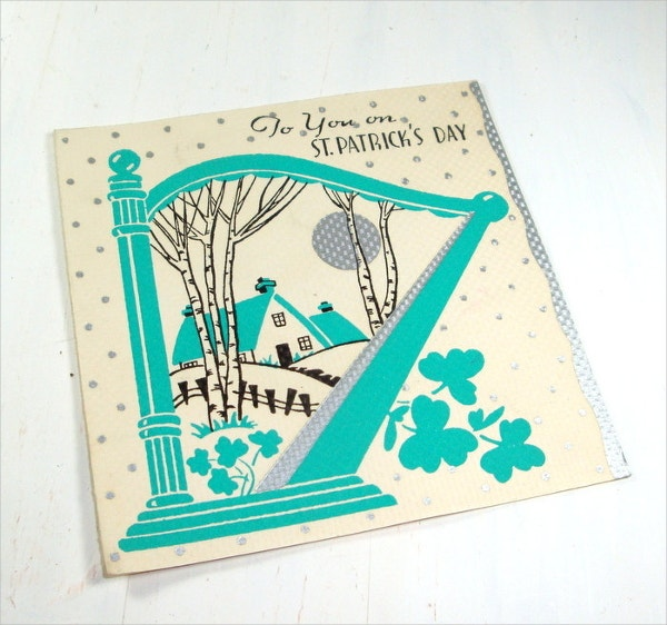 vintage-st-patricks-day-greeting-card