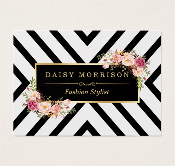 wedding-decor-business-cards