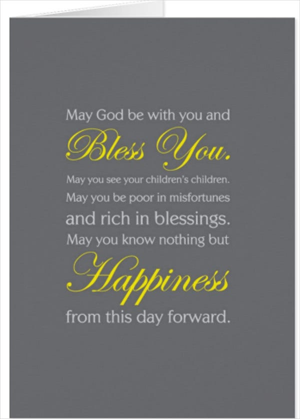 wedding-blessing-greeting-cards