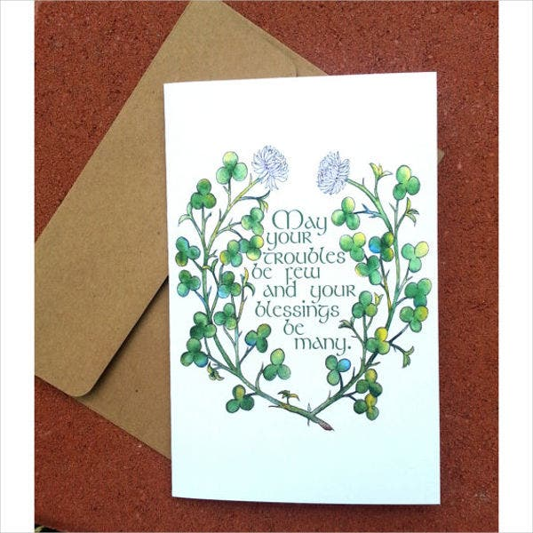 wedding-blessing-invitation-cards