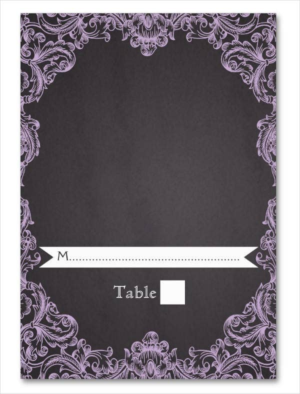 chalkboard-wedding-place-cards