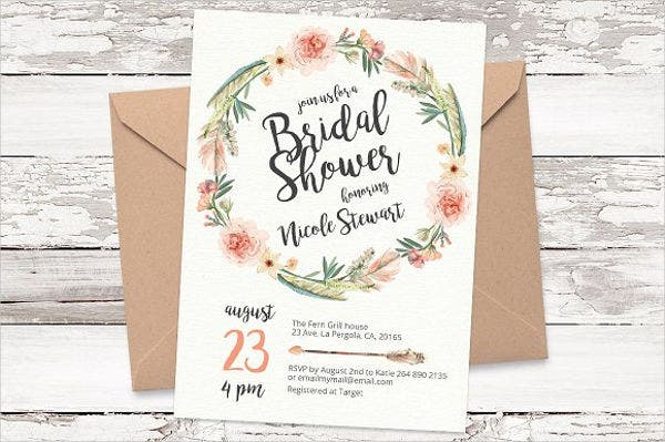 wedding-bridal-shower-cards
