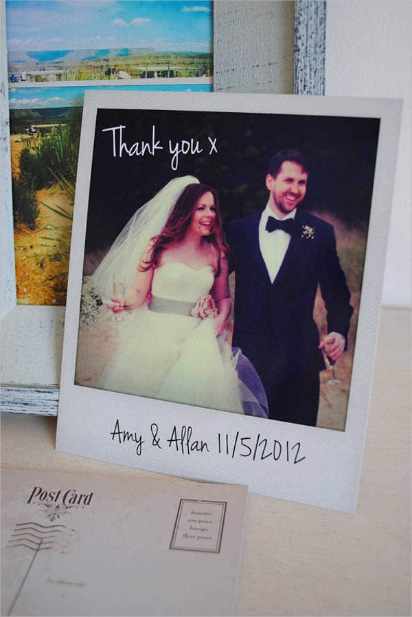 personalised-photo-wedding-cards