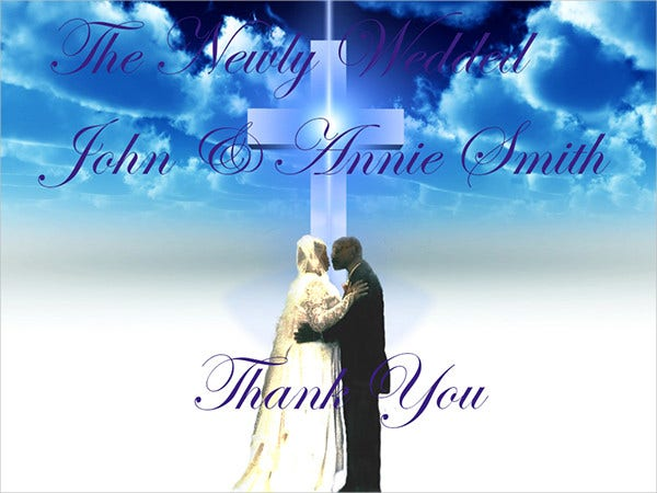 thank-you-photo-wedding-cards