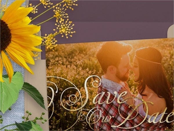 wedding-announcement-photo-cards