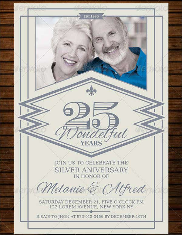 wedding-anniversary-photo-cards