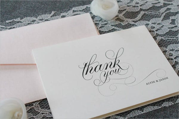 personalised-wedding-thank-you-cards