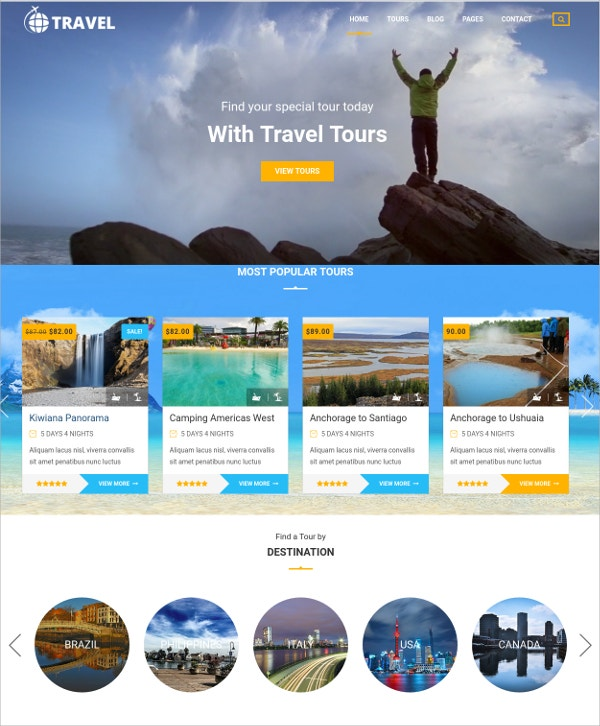tour-travel-html-template-for-travel-agencytour-travel-html-template-for-travel-agency
