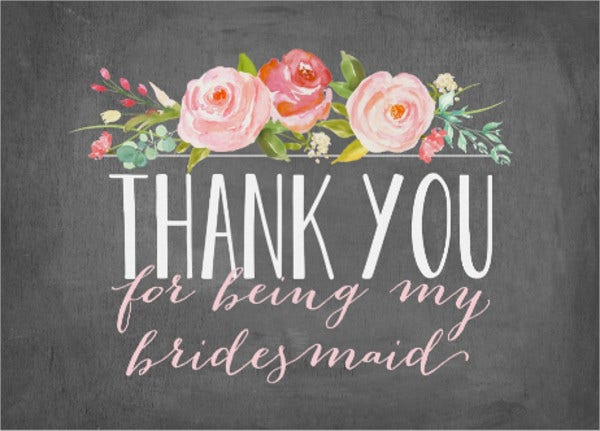 wedding-party-thank-you-cards