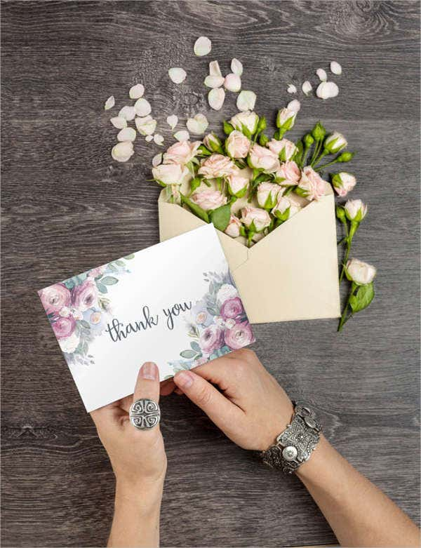 diy-wedding-thank-you-cards