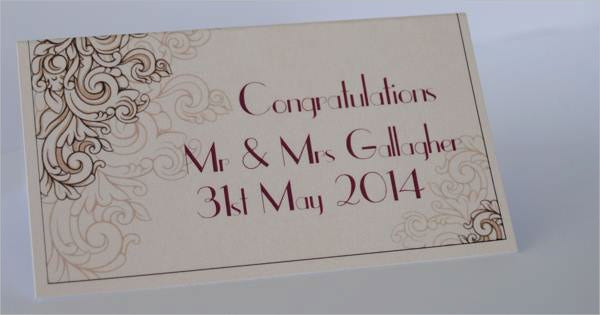 wedding-party-place-cards