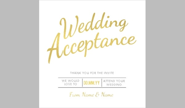 special-wedding-acceptance-cards