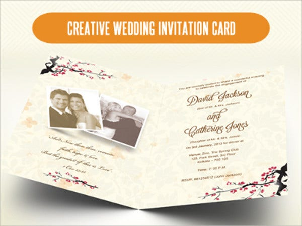 wedding-party-invitation-cards