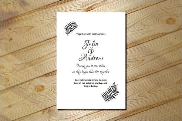 wedding-party-greeting-cards