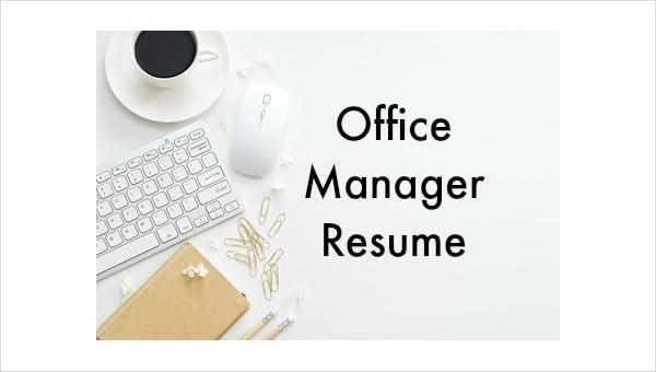 managerresume2