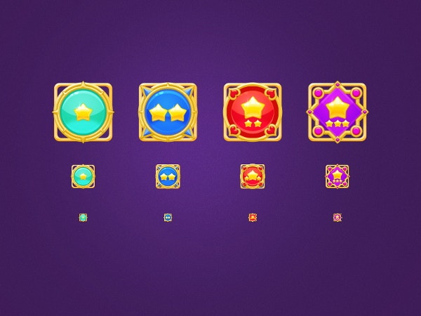 anniversary-icons