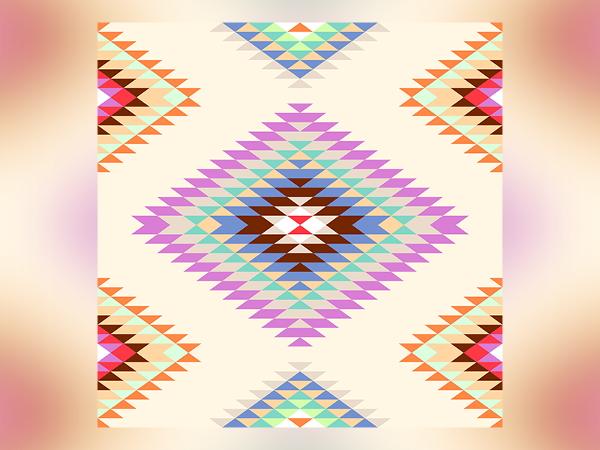 woven-pattern