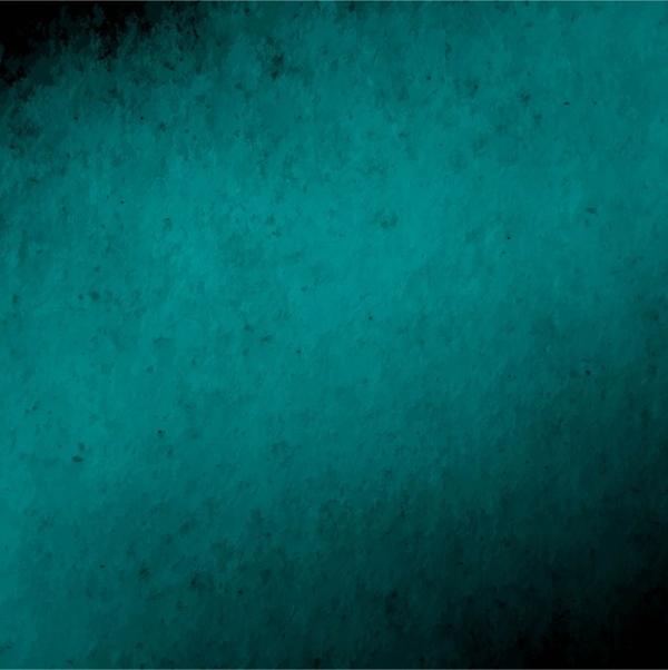 turquoise-grunge-texture