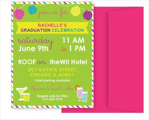 summer-graduation-beach-party-invitation