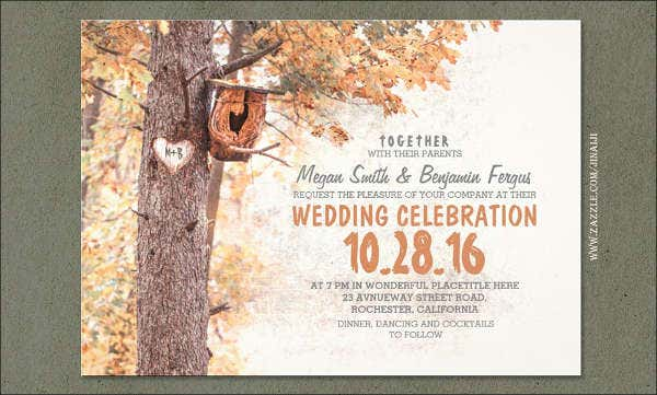 vintage-autumn-wedding-invitations
