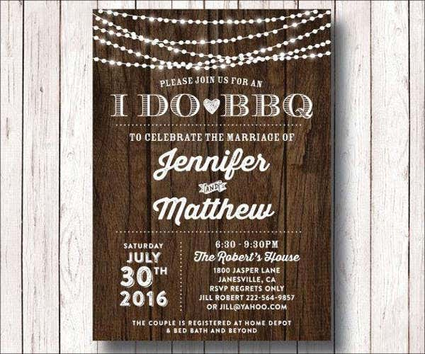 wedding-celebration-bbq-invitations