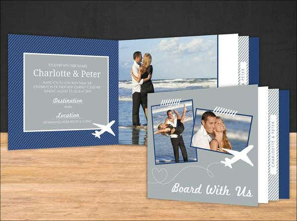 destination-wedding-welcome-invitations