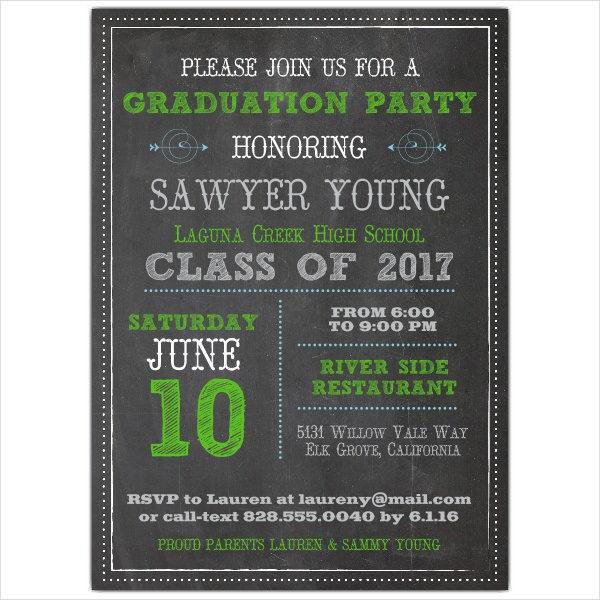 printable-graduation-dinner-invitation