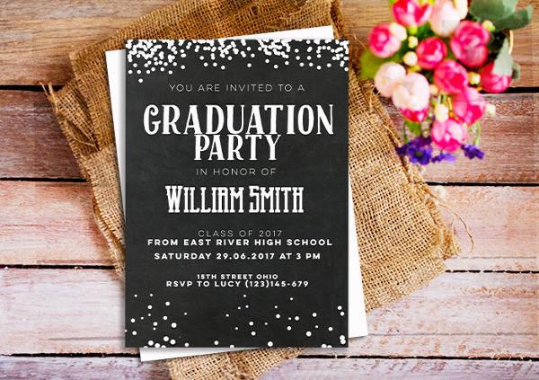 modern-graduation-dinner-invitation