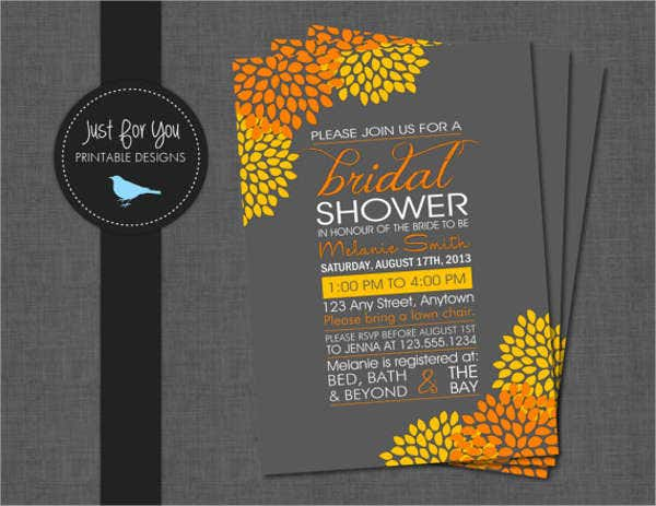 autumn-wedding-shower-invitation