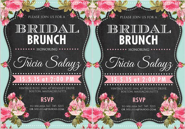 printable-bridal-brunch-shower-invitation