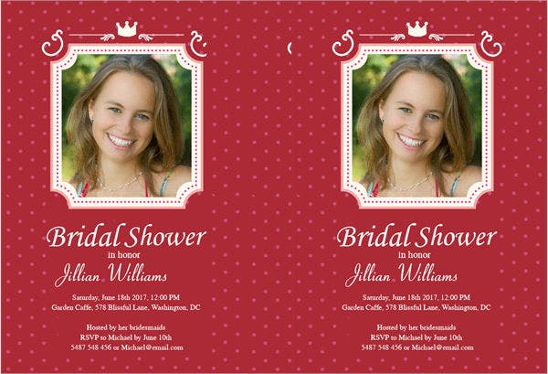 printable-bridal-shower-photo-invitation