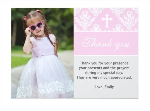 thank-you-baptism-photo-card