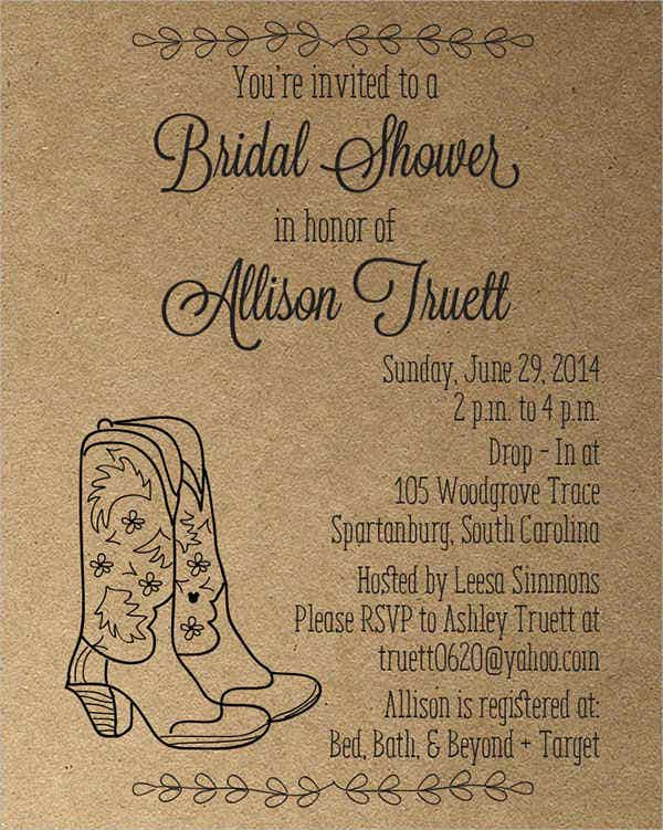 printable-bridal-shower-kraft-paper-invitation