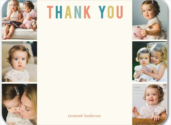 thank-you-flat-photo-card
