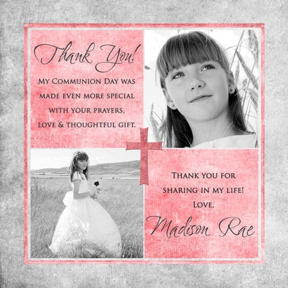 thank-you-communion-photo-card