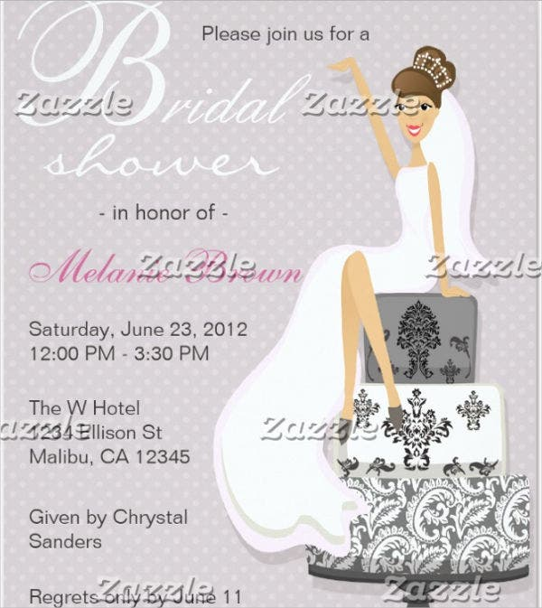 modern-chic-bridal-shower-invitation