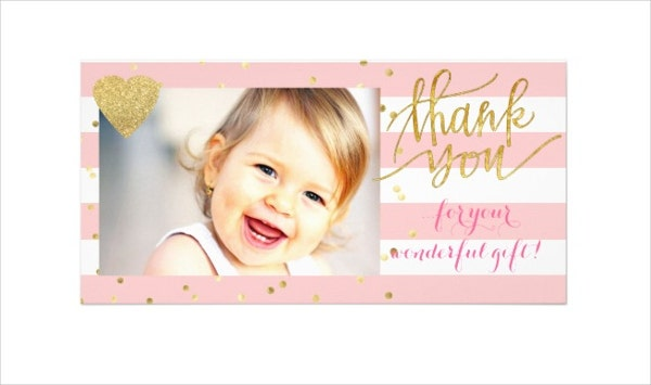 baby-thank-you-photo-card