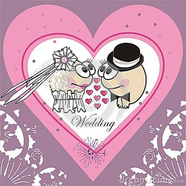animated-wedding-invitation-cards