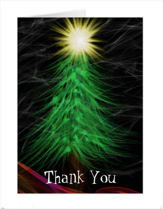 thank-you-merry-christmas-card