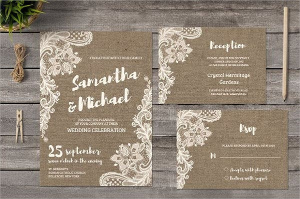 lace-wedding-invitation-cards