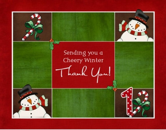 personalised-christmas-thank-you-card