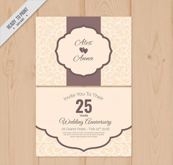 vintage-wedding-anniversary-cards