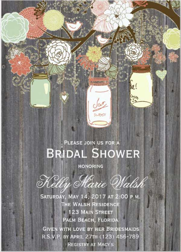 rustic-country-bridal-shower-invitation
