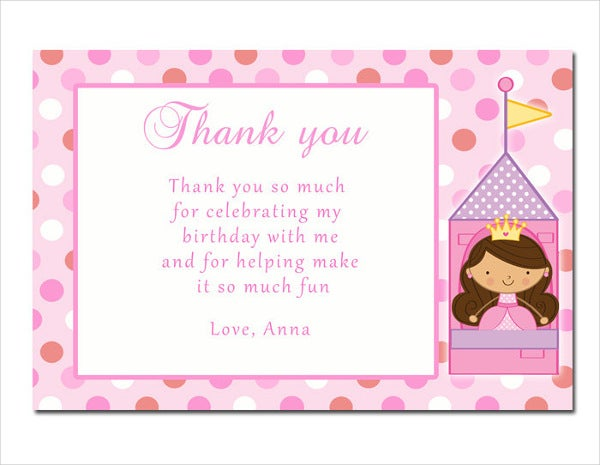 thank-you-message-for-birthday-card
