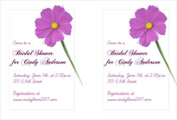 bridal-brunch-shower-invitation-wording