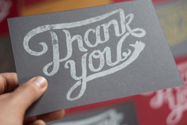 diy-printable-thank-you-card
