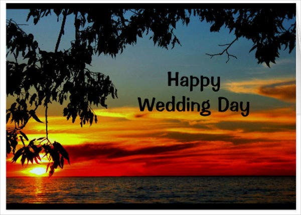 wedding-day-wishes-card