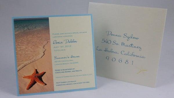 printableweddingcards